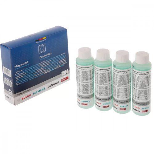 Bosch Siemens ápolószerek 00311829 hőszivattyú szárítókhoz