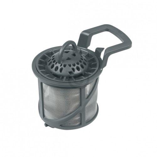 AEG 807547226/9 szitakészlet mosogatógépekhez