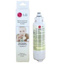 LG hűtőszekrény vízszűrő LT700P LT-700 P, ADQ36006101 - S