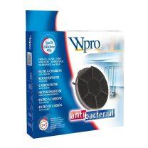 Wpro antibakteriális aktivált szénszűrő CHF289, CHF28 / 1, 481281718525, 28. típus