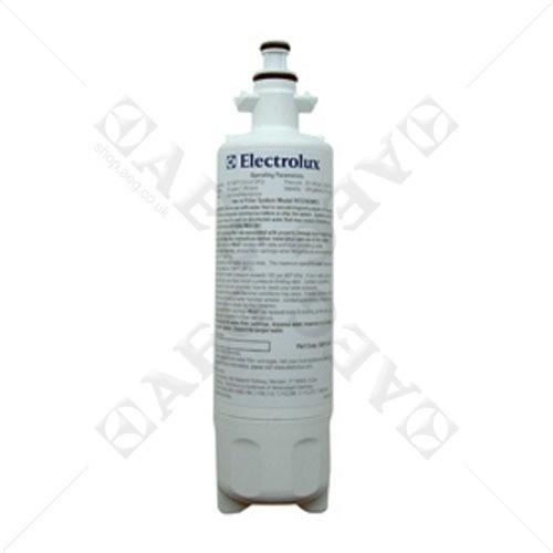 AEG / Electrolux vízszűrő 2087518011