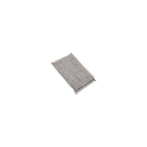 AEG / Electrolux Szénszűrő, gyors hűtés 2081625036 2081625010