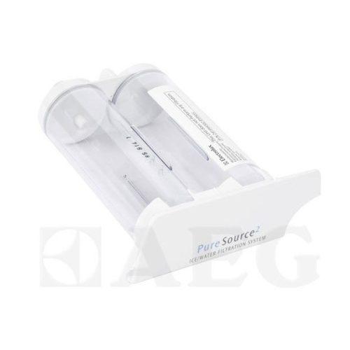 AEG / Electrolux Bypass vízszűrő 2422277026 2419443029