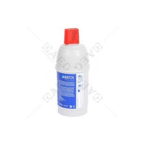 AEG / Electrolux hűtő vízszűrő 1002730 10027308