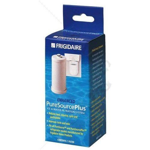 AEG / Electrolux Szűrő Pure Source Plus WFCB 2187109026