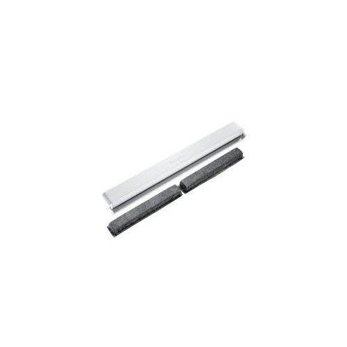 Miele Active Air Clean szűrő szénszűrője 07236290