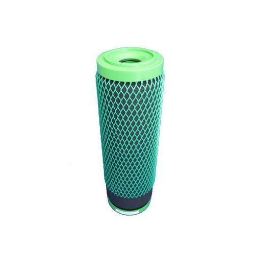 Carbonit GFP vízszűrő