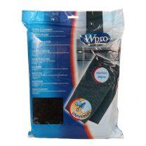 Wpro univerzális aktívszén szűrő UCF007 - UCF017 - 484000008525