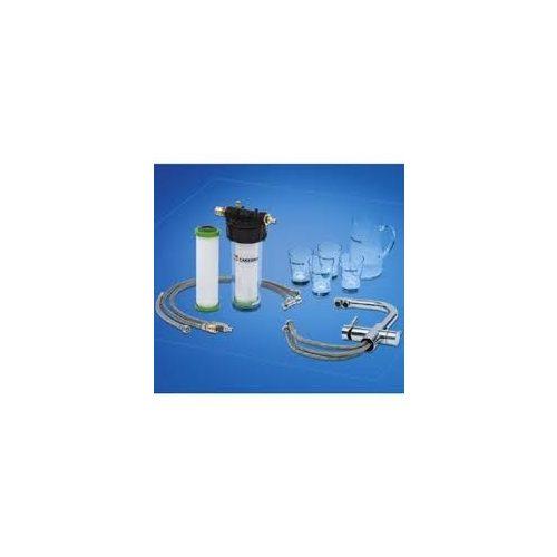 Carbonit VARIO-HP konyhai csomag