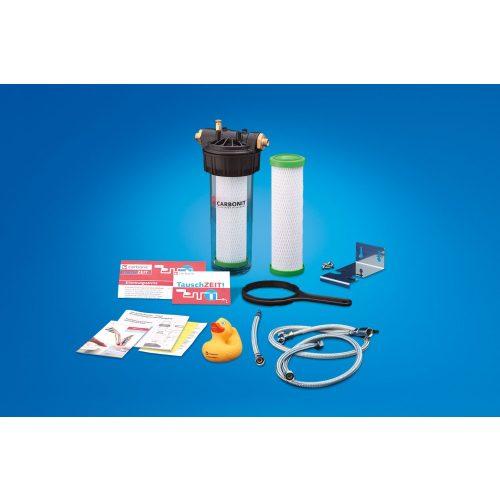 Carbonit VARIO-HP mentési készlet