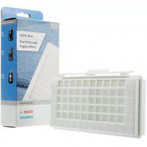 Bosch HEPA nagy teljesítményű higiéniai szűrő 579496, 647753, 577303