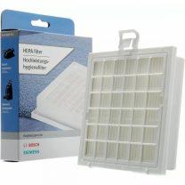 Bosch HEPA Filter 650304, 578732