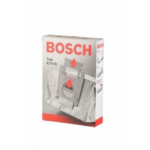 Bosch porzsák Typ E/F/D 461408 - BBZ22AF