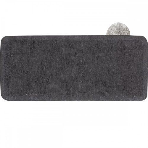 Bosch aktivált szénszűrő mikro / aktivált szénszűrő 497583 - BBZ191AF