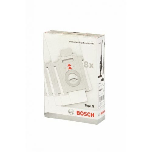 Bosch porzsák S 460762 - BHZ4AF1 típus