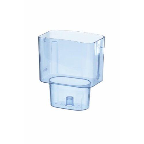 TASSIMO víztartály betét  646715