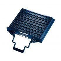 Miele Active Air-Clean-Filter SF-AAC 40, 05893420