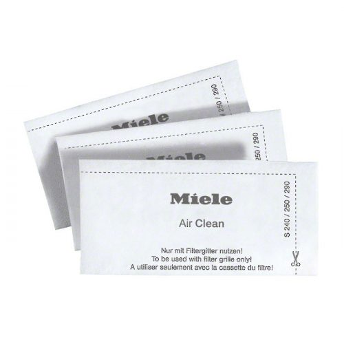 Miele Air Clean-Filter SF-SAC 20/30, 03944711
