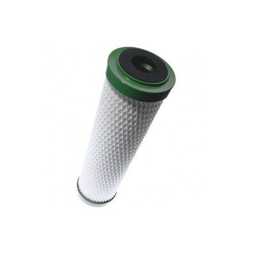 Carbonit NFP Protect csere szűrő