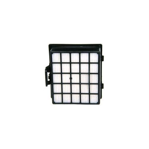 Alternativ Hepa Filter Bosch/Siemens VZ153HFB, 426966, 572234