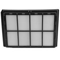 Alternativ Hepa-Filter  Bosch / Siemens 578733, BBZ8SF1