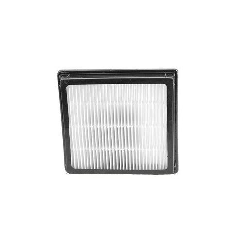 Alternativ Hepa-Filter  HEPA-Filter Nilfisk GM200/300/400