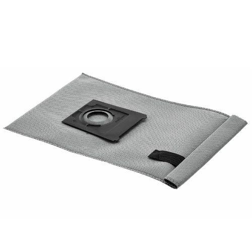 Bosch, Siemens textil porzsák újrafelhasználható 086180 - BBZ10TFG, BBZ1TF1, BBZ1TF2, VZ10TFG, VZ90001