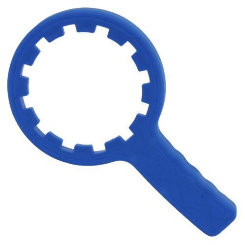 """Kulcs 10 """"univerzális szűrőházhoz"""