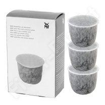 Aktív szén WMF vízszűrő kávéfőző gépekhez Petra 1407099990