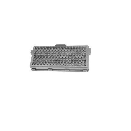 Aktivált szénszűrő  Miele SF AA SF-AAC 50, 09616110