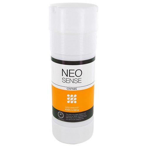 Vízszűrő Coway Neo Sense szűrő CNFN8S