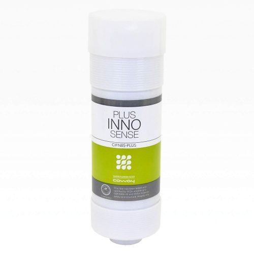 Vízszűrő Coway INNO SENSE CIFN8S-PLUS