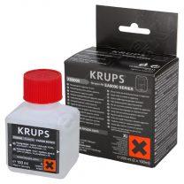 Krups tejzsíroldó folyadék XS9000-hez