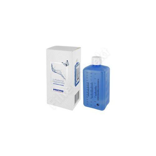 Venta Hygiene 6331000, 6001000, 500 ml anyag