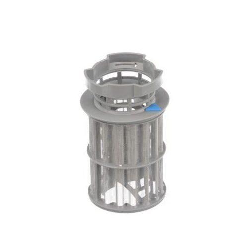 Bosch Micro szűrő 645038