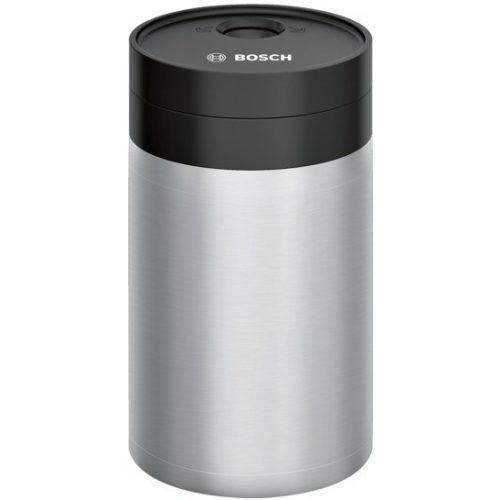 Bosch tejtartály 576165 TCZ8009N 574901, 674992