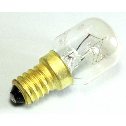 Filtronix sütő lámpa Fischer 25 watt, E14