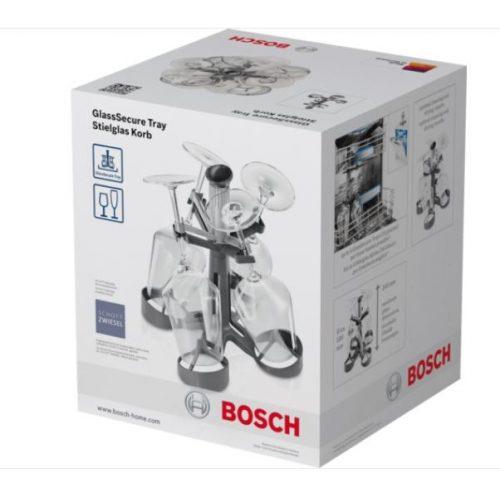 Bosch üvegtartó 4 hosszú szárú pohárhoz