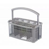 Bosch, Siemens, Neff evőeszköz kosár mosogatógéphez 093046