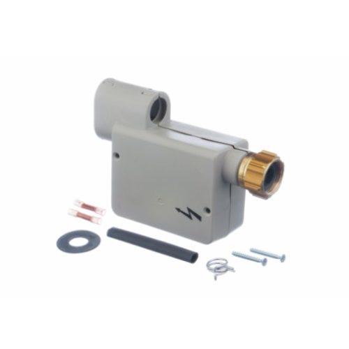 Filtronix Aquastop Valve alternatívája a 00091058 091058 Bosch Siemens Neff Constructa terméknek