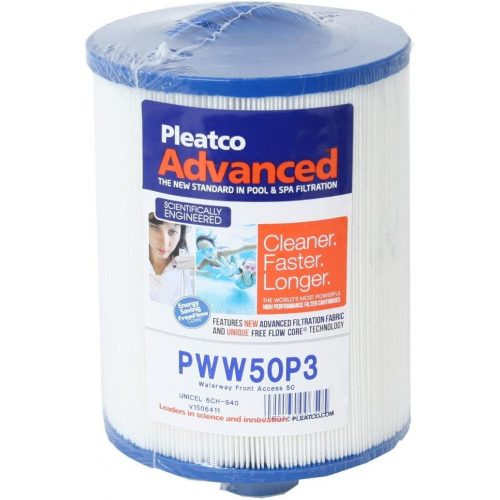 Pleatco Pure Spa vízszűrő PWW50 / PWW50P3