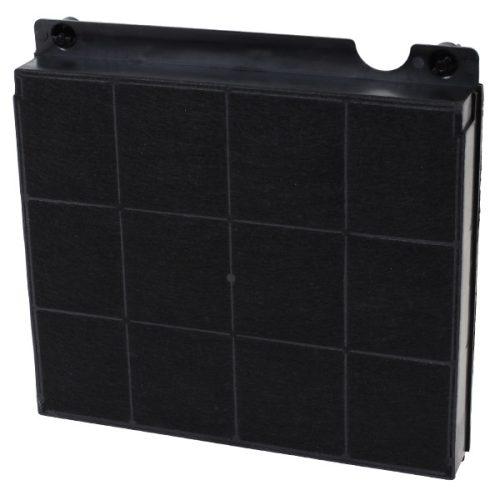 A Filtronix aktív szénszűrő alternatívája a Wpro 481248048145, AMC027 Mod. 15, ACF011