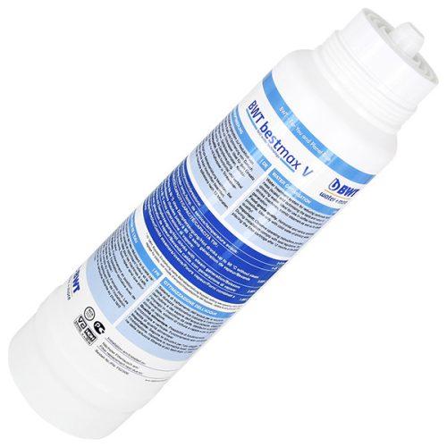 BWT bestmax V vízszűrő - FS23I00A00