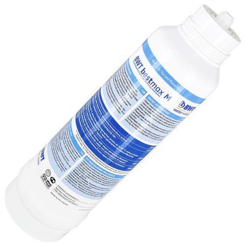 BWT bestmax M vízszűrő - FS24I00A00