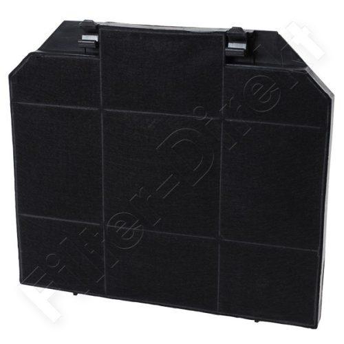 A Filtronix aktív szénszűrő alternatívája a Falcon FM06093153-nak