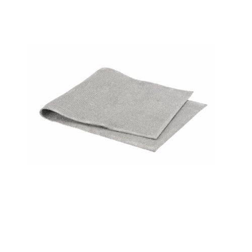 Bosch, Siemens, Neff, Gaggenau Metallfettfilter 00460005