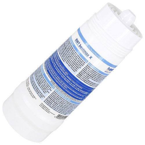 BWT Bestmax X vízszűrő - FS20I00A00