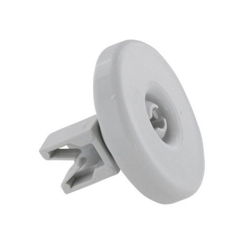 AEG Electrolux görgős kerékhenger 50286964007