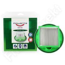 Rowenta Hepa-Filter ZR000801  Intens, R2 és Air Force
