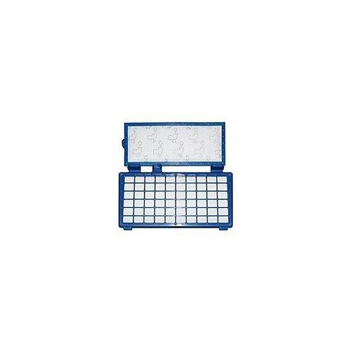 Rowenta Hepa-Filter ZR902301